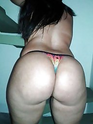 Mature big ass, Mature bbw ass, Big mature, Big ass matures, Big ass mature