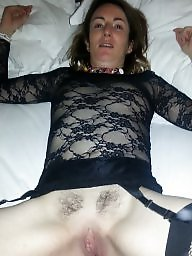 Uk mature, Uk milf