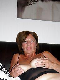 Granny ass, Amateur granny, Mature asses, Nice, Ass granny