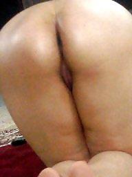 Persian, Mature sexy, Persian ass