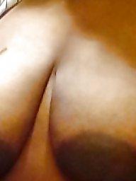 Ebony bbw, Black bbw, Big nipples, Bbw ebony, Big ebony, Nipple