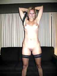 Stockings mature, Milf stockings, Sexy milf, Mature sexy