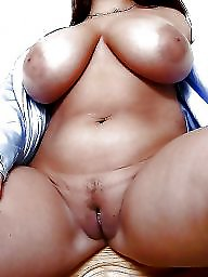 Thick, Big boobs, Thickness, Bbw women