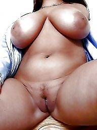 Big boobs, Thick, Thickness, Bbw women