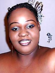Ebony, Bbw ebony