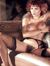 Caught, Vintage, Hairy stockings, Stocking hairy, Vintage hairy, Hairy vintage