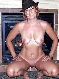 Mature, Moms, Milf, Milf mom