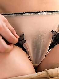 Panty, Breast, Breasts