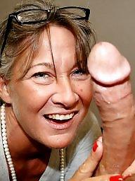 Pornstar mature, Mature pornstar, Small tits, Mature tits, Small, Mature small tits