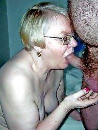 Granny, Bbw granny, Granny bbw, Grannies, Big granny, Bbw mature
