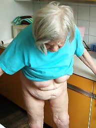 Old granny, Granny boobs, Sexy granny, Big granny, Granny big boobs, Granny amateur
