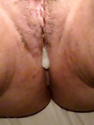 Wifey, Bbw sex, Bbw interracial