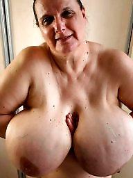 Granny big tits, Granny tits, Granny, Big granny, Grannies, Sexy granny