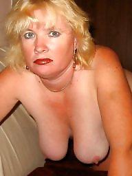 Blonde, Bbw blonde, Blonde mature, Mature blond, Blond mature, Blonde bbw