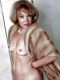 Granny sexy, Sexy granny, Mature granny, Granny mature