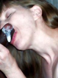 Lips, Lesbian amateur, Amateur facial