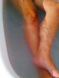 Spy, Bath