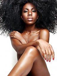 Ebony ass, Big black ass, Ebony big boobs, Big black, Big asses, Big ass ebony