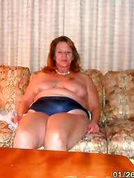 Bbw mature, Fuck, Bbw fuck, Mature fuck, Private, Fuck mature