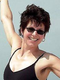 Armpit, Armpits, Hairy armpits, Hairy armpit, Hairy amateur