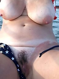 Saggy, Saggy tits, Mature saggy, Mature big tits, Big tits mature, Saggy boobs