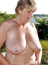 Hot mature, Milf amateur