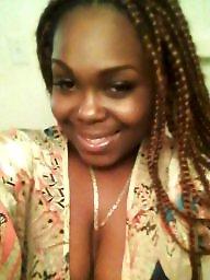 Show, Ebony lesbian, Black lesbian