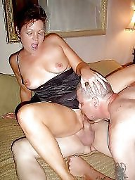 Couples, Blowjob, Couple, Blowjobs, Groups, Couple sex