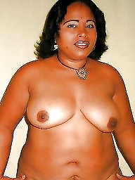 Bbw, Asian, Latina bbw, Bbw latina, Bbw ebony, Asian bbw