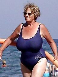 Grandma, Bbw mature, Grandmas