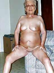 Granny, Grannies, Amateur granny, Mature hardcore, Granny amateur