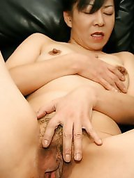 Japanese mature, Japanese, Asian mature, Mature japanese, Mature asian, Mature asians