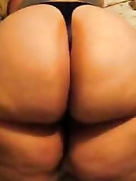 Fat ass, Fat, Huge ass, Big booty, Big butt, Curvy