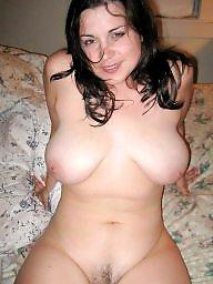 Chubby, Bbw tits, Chubby tits