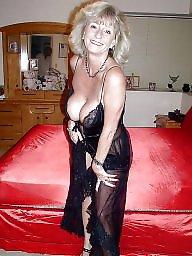Mature, Horny granny, Amateur granny, Horny mature, Amateur grannies, Milf granny