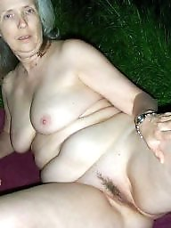 Bbw granny, Bbw mature, Granny bbw, Big granny, Granny boobs, Mature granny