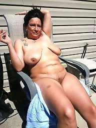 Saggy, Saggy tits, Hanging tits, Saggy mature, Mature saggy, Mature tits