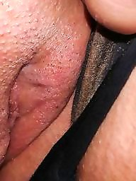 Big mature, Bbw matures