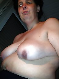 My wife, Big tit, Bbw boobs, Bbw big tits, Bbw tits, Big tit wife