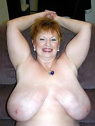 Chubby, Chubby mature, Mature chubby, Chubby girl, Mature boobs, Mature nude