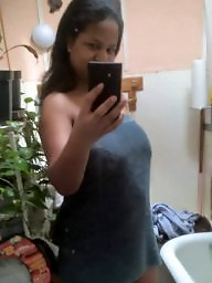 Black bbw, Ebony ass, Bbw ebony