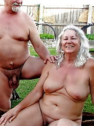 Mature nudist, Nudist, Mature beach, Couples, Nudists, Mature couples