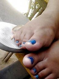 Fingering, Blue, Finger, Fingered