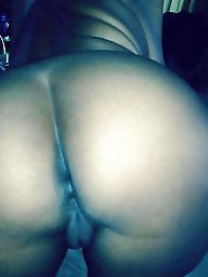 Ebony big ass, Big black ass, Ebony amateur, Big ass ebony