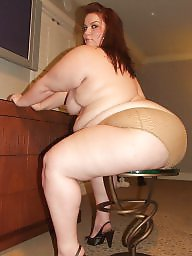 Mature bbw, Mature ass, Dirty, Dirty ass, Mature bbw ass, Diva