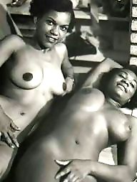 Mature ebony, Black mature, Ebony mature, Mature black, Classic, Ebony milf
