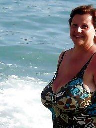 Tits, Italian