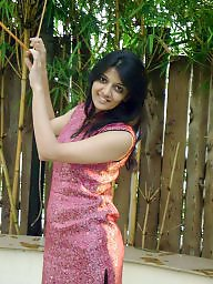 Indian, Indians, Indian girl, Indian amateur, Indian girls