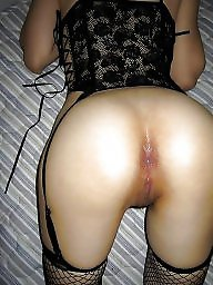 Persian, Turkish, Turkish milf, Arabian, Bitch, Turkish amateur
