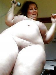 Milk, Cream, Milking, Body, Bbw fuck, Lesbian bbw